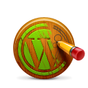 Wordpress-Design-128
