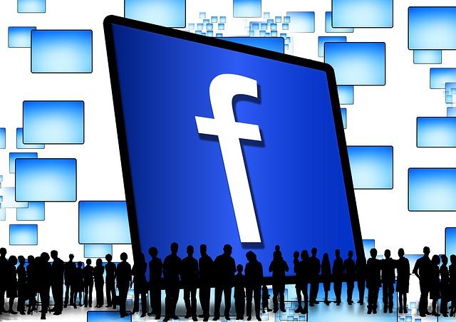 Disattivare e rimuovere un account o una pagina Facebook